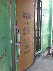 20110807外装下地_配線3.jpg