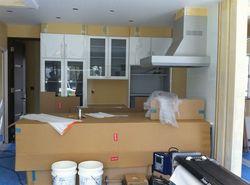 20110924キッチン&クロス4.jpg