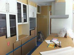 20110924キッチン&クロス5.jpg