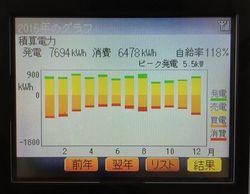 2016電気2.JPG