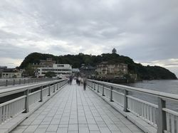 201908旅行1日目_12.JPG