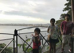 201908旅行1日目_17.JPG