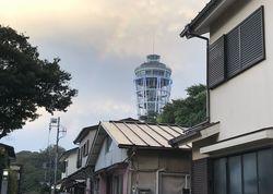 201908旅行1日目_22.JPG
