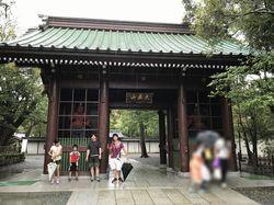 201908旅行1日目_9.JPG