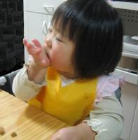 豆腐きなこクッキー2.jpg