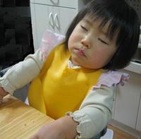 豆腐きなこクッキー3.jpg