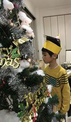 クリスマス10.jpg