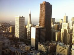 サンフランシスコ0.JPG