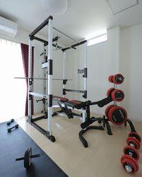 トレーニングルーム.jpg