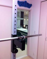 ドア4.JPG