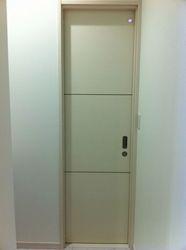 ドア5.JPG