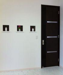 ドア7.JPG