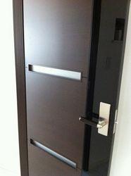 ドア8.JPG
