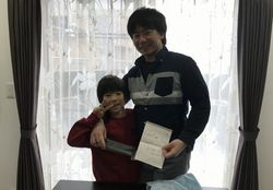 パパ誕生会2.jpg