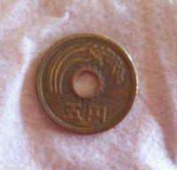五円玉をピカピカに1.jpg
