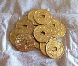 五円玉をピカピカに4.jpg