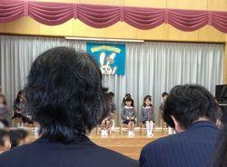 卒園式2.jpg