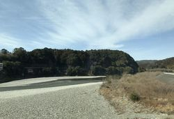 天竜川とジビエ1.jpg