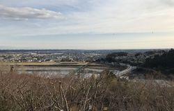天竜川とジビエ11.jpg