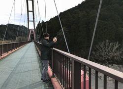 天竜川とジビエ9.jpg