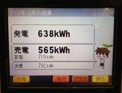 太陽光発電201302_1.jpg