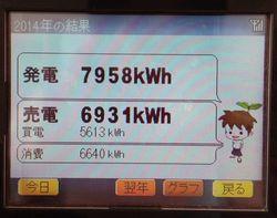 太陽光発電2014_1.jpg