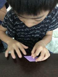小さな折り紙1.jpg