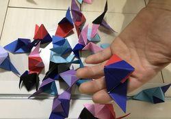 小さな折り紙3.jpg