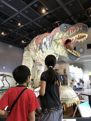 恐竜と科学館10.jpg