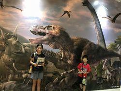 恐竜と科学館3.jpg