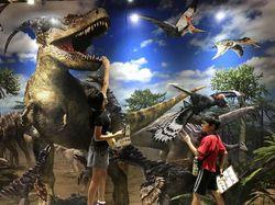 恐竜と科学館4.jpg