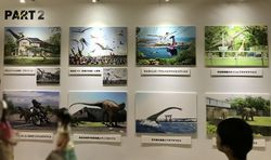 恐竜と科学館6.jpg
