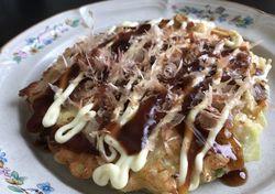 料理お好み焼き2.jpg