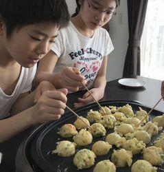 料理たこ焼き2.jpg
