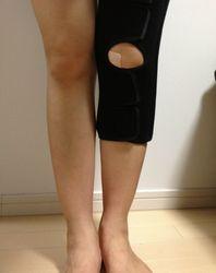 足の怪我.jpg