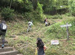 高草山1.jpg