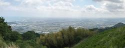 高草山13.jpg