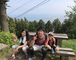 高草山18.jpg