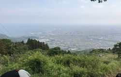 高草山20.jpg