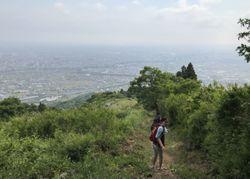 高草山21.jpg
