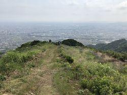 高草山22.jpg