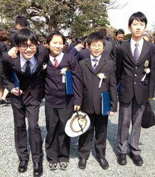 J卒業式5.jpg