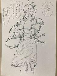 J誕生会10.JPG
