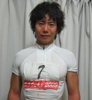 SASUKE2009秋��7アップ.jpg